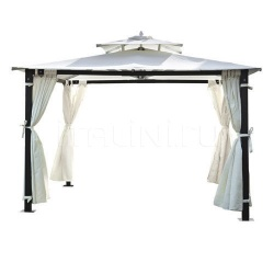 HAWAII gazebo - №159