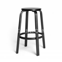 Artek High Chair 64 - №68