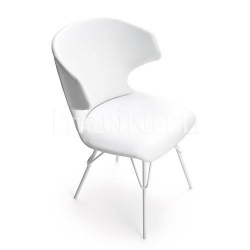 Varaschin KLOE chair - №47