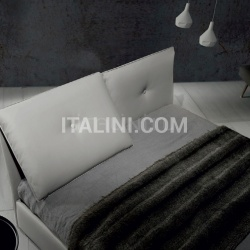EXCO' SOFA Zoe due - №343