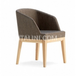 Art Leather DOMUS LOUNGE - №9