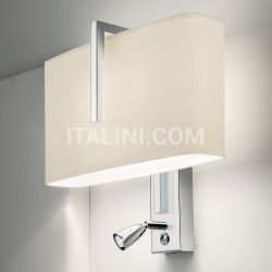 Chelsom CH/9/W1/LED/C - №311