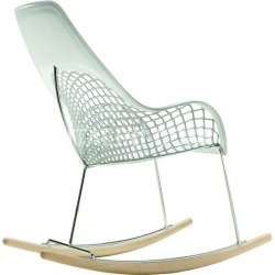 Guapa DNA Chair - №30