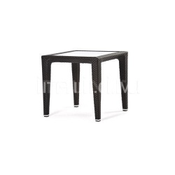Varaschin ALTEA table - №200