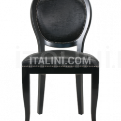 Ocean Contract Mary chair - №13