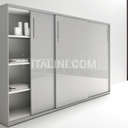 sliding-doors-glass - №108