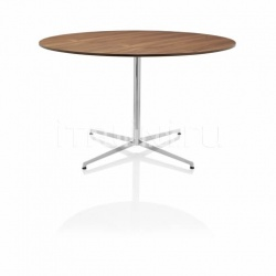 Cooper table p05 - №190