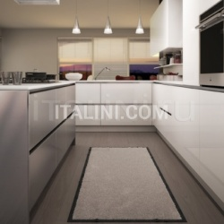 Giemmegi Cucine Kitchen on demand - Q evolution - №3