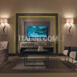 Covre Giulio Art. 800 Mobile Tv/Tv Stand - №1