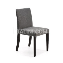 TATE chair - №58