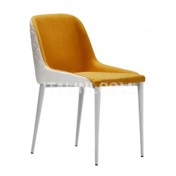 MIDJ Marilyn S C Chair - №83