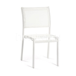 Varaschin VICTOR chair - №60