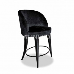 Pauline Bar Chair - №84