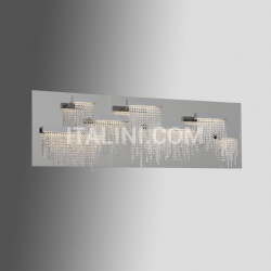Ilfari FROZEN EYES WALLPANEL W7 - №17