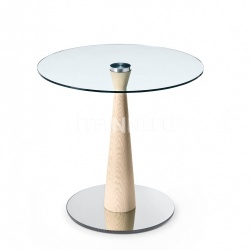 Composit/4 Bistrot Table - №238