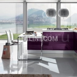 Concreta Cucine Fly - №28