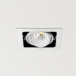 Arkoslight Basic Tilt 12V - №100
