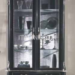 Palmobili 964 Display cabinet - №58