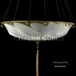 Fortuny - 46