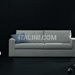 EXCO' SOFA Love - №214