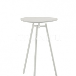 Tables - coffee tables - №108