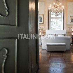 Altrenotti Country Living Seven - №12