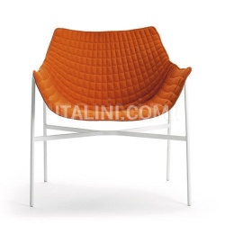 SUMMERSET lounge chair - №151