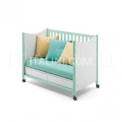 Sangiorgio INFANTS'BEDS - №14