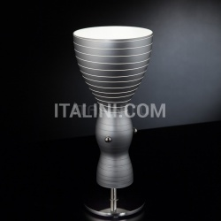 Metal Lux Table lamp Scherzo cod 185.211 - №42