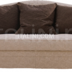 Ocean Contract VIVALDI SOFA - №104