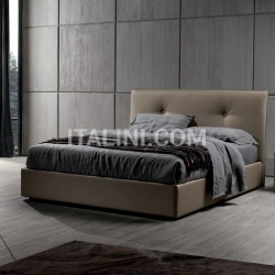 EXCO' SOFA Deecor - №360