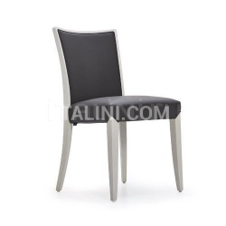 Varaschin NOBILIS chair - №52