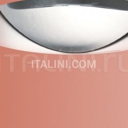 Targetti CCTLed Downlight TrimlessWall Washer - №70