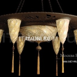 Fortuny - 51