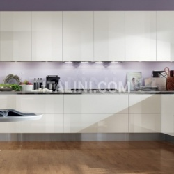 Concreta Cucine Fly - №31