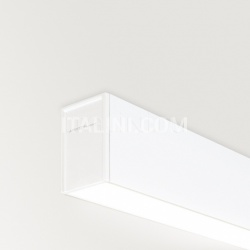 Arkoslight Fifty Surface - №4
