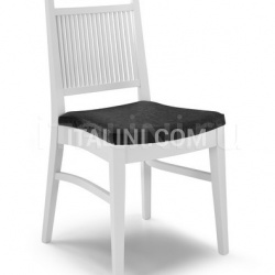 Corgnali Sedie Gaia ST - Wood chair - №46