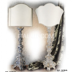 Calamandrei & Chianini Lighting - №160