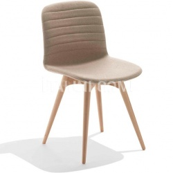 MIDJ Liu L Chair - №74