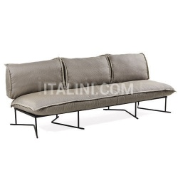 COLORADO sofa 3p - №72