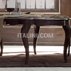 Luciano Zonta TABLE TINTORETTO - №25