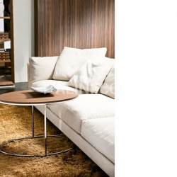 Pacini Cappellini Fly - №111