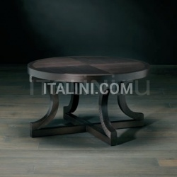 Bellavista Collection LEONARDO - №105