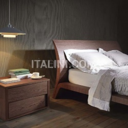 Olivieri NIGHT COLLECTION Natural - №87