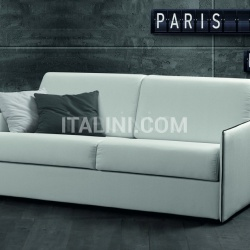 EXCO' SOFA Strauss - №259