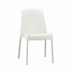 OLIMPIA CHAIR - №172