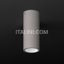 L-TECH Polifemo Tondo 230V Alo suspension lamp - №93