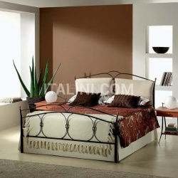 Target Point Letto king size INGRID - №64