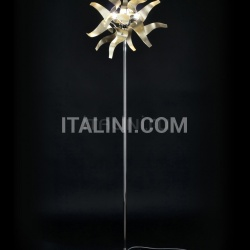Metal Lux Floor lamp Diva cod 213.745-214.745 - №67