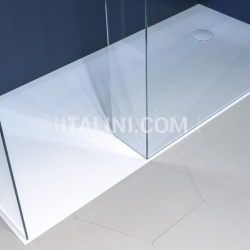 Antonio Lupi Shower Trays 0 - №27